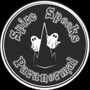 Spire Spooks Paranormal